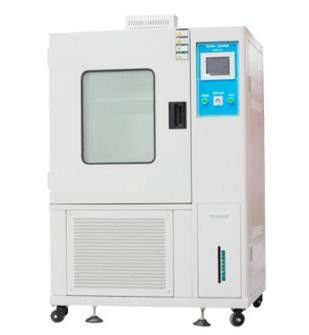 Programmable Environmental Test Chamber Constant Temperature For Humidity Testing