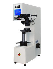Automatic Digital Hardness Tester For Brinell Rockwell Vickers Scale Hardness Testing Machine