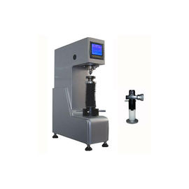 Automatic Electric Brinell Hardness Tester BH-3000L 20X Microscope