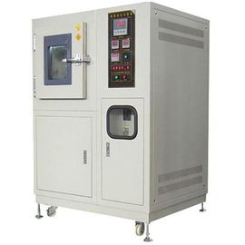 Environmental Ozone Test Chamber With CE Certificated Fully Computerized